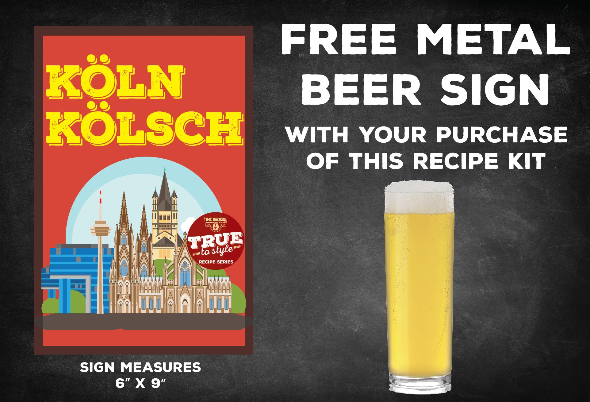 free-metal-sign-kolsch.png